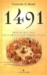 1491.jpg