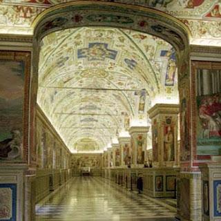 vatican_library.jpg