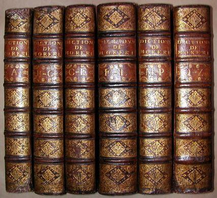 Ebayana Livres Anciens En Vente Sur Ebay Belles Reliures
