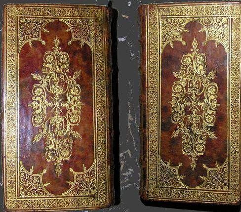 livres anciens geneve