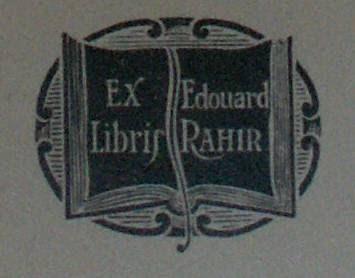 Ex-libris.jpg