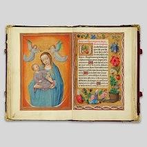 prayerbook-index-thumb-300×300-6131.jpg