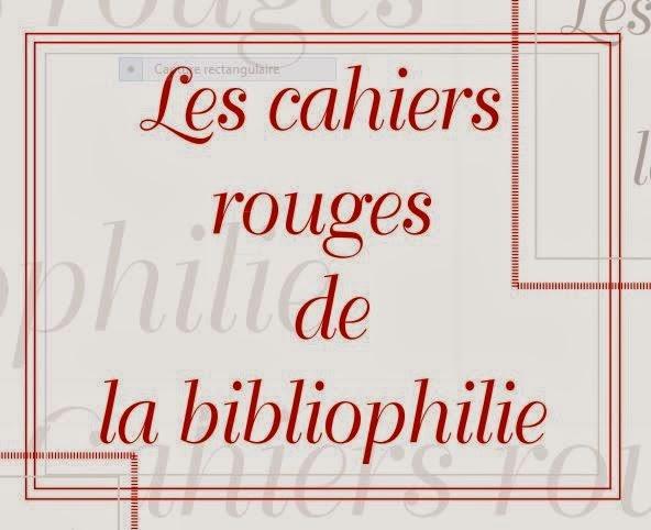 cahiers+rouges.JPG