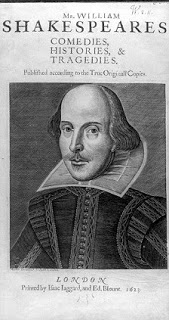 Folio+Shakespeare+1.jpg