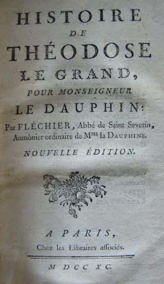Arnaud2.JPG