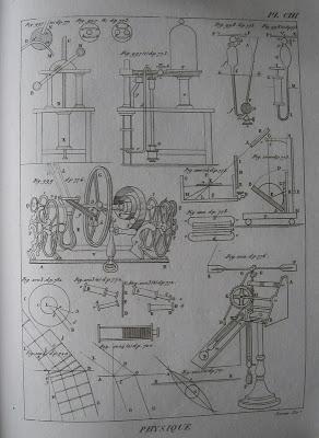 encyclopedie_05.jpg