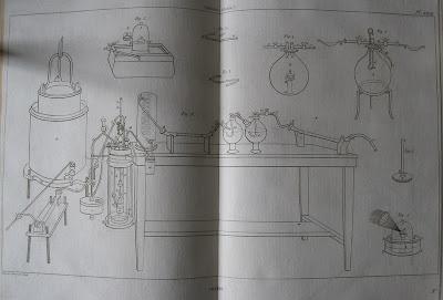 encyclopedie_07.jpg