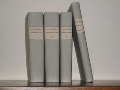 encyclopedie_08.jpg