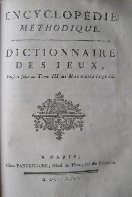 encyclopedie_11.jpg
