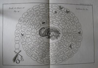 encyclopedie_12.jpg