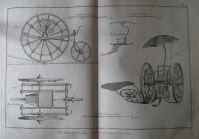 encyclopedie_14.jpg