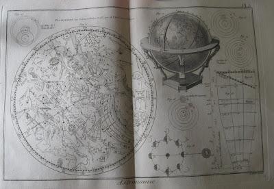 encyclopedie_15.jpg