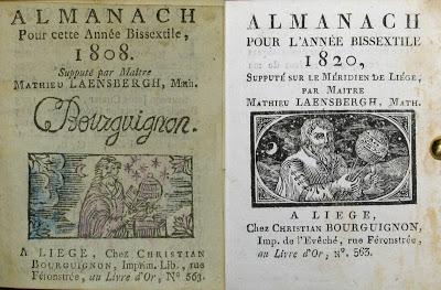 AlmanachBergers-2.JPG