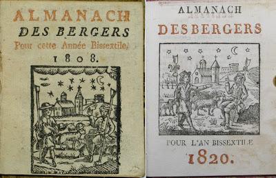 AlmanachBergers-3.JPG