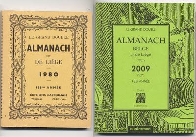 AlmanachBergers-6.JPG