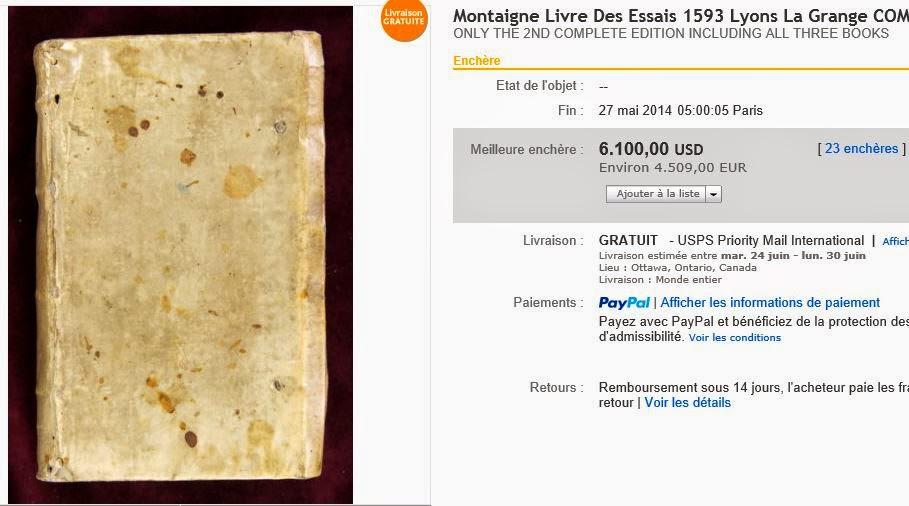 Montaigne+1.JPG