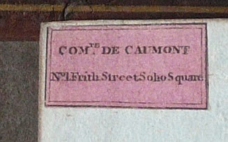 caumont_fig2.jpg