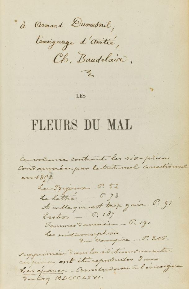 Baudelaire2.JPG