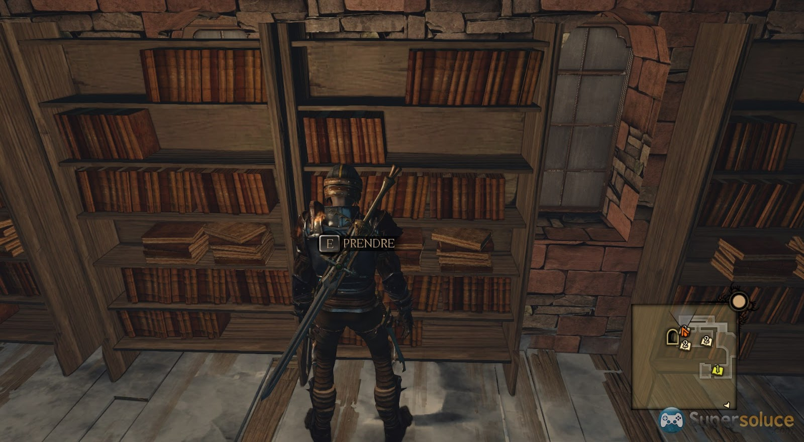 bound-by-flame-quete-annexe-la-bibliotheque-gelee-002.jpg