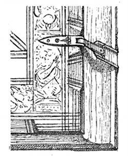 Gruel - La Reliure et la dorure des livres p 019.jpg