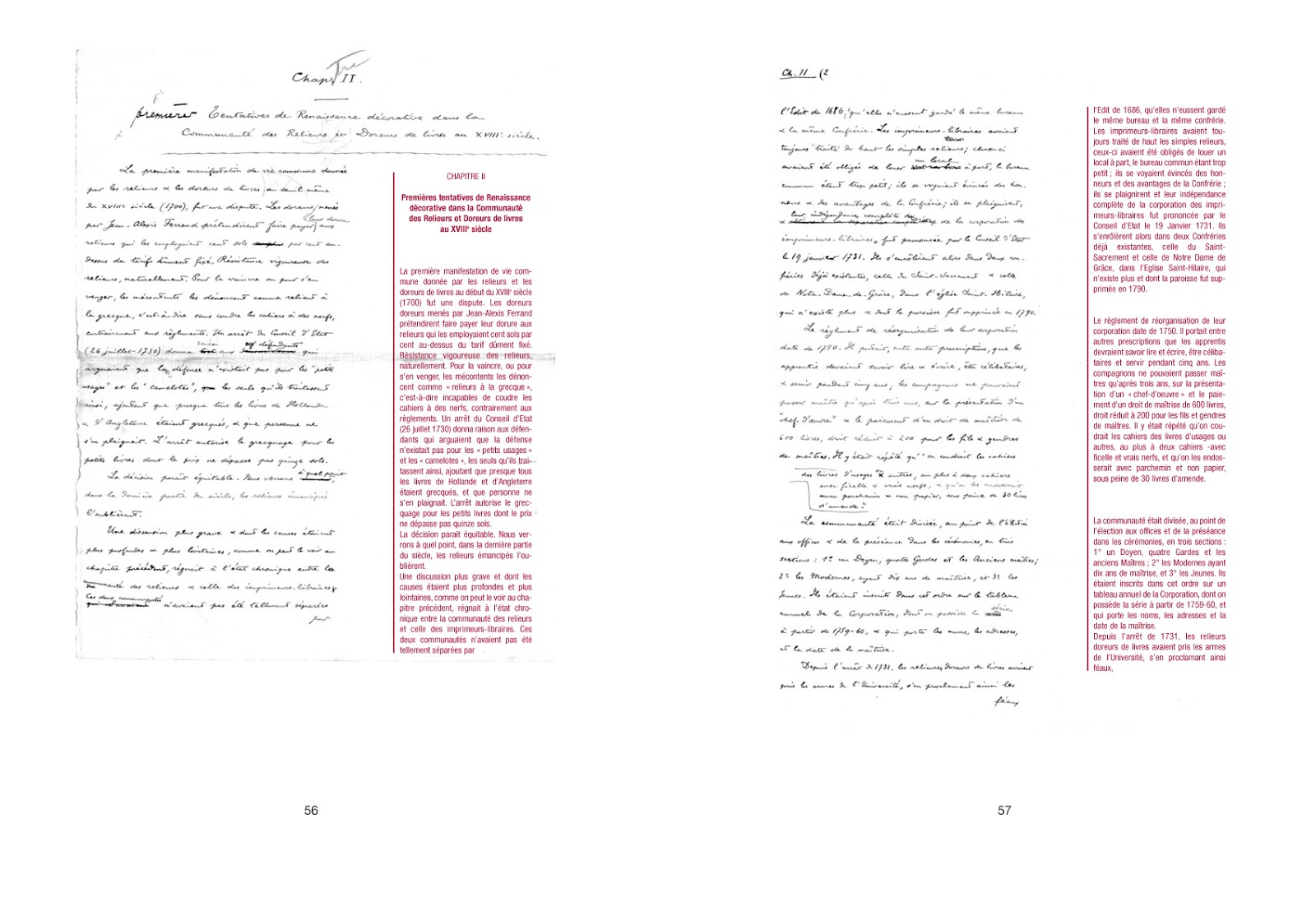 Uzanne p56-57