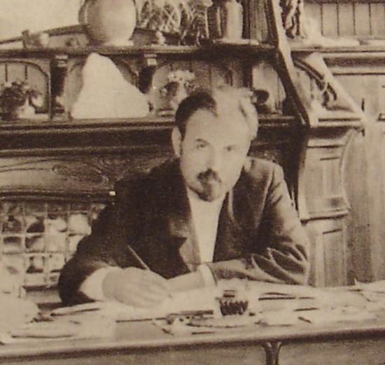 doucet_1903