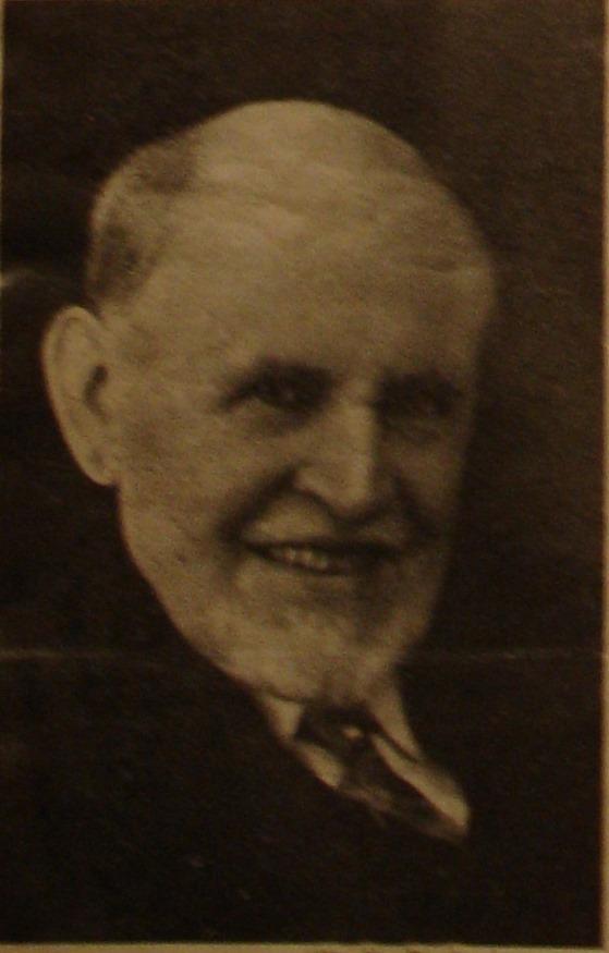 doucet_1936