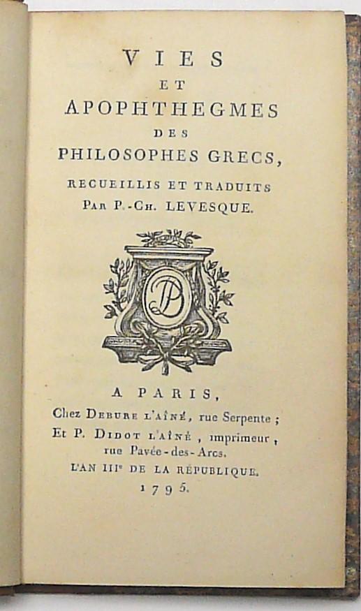08_philosophes grecs_1795