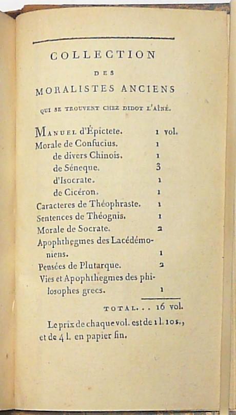 09_liste_1795
