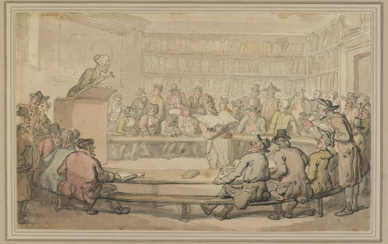 book_auction_pd