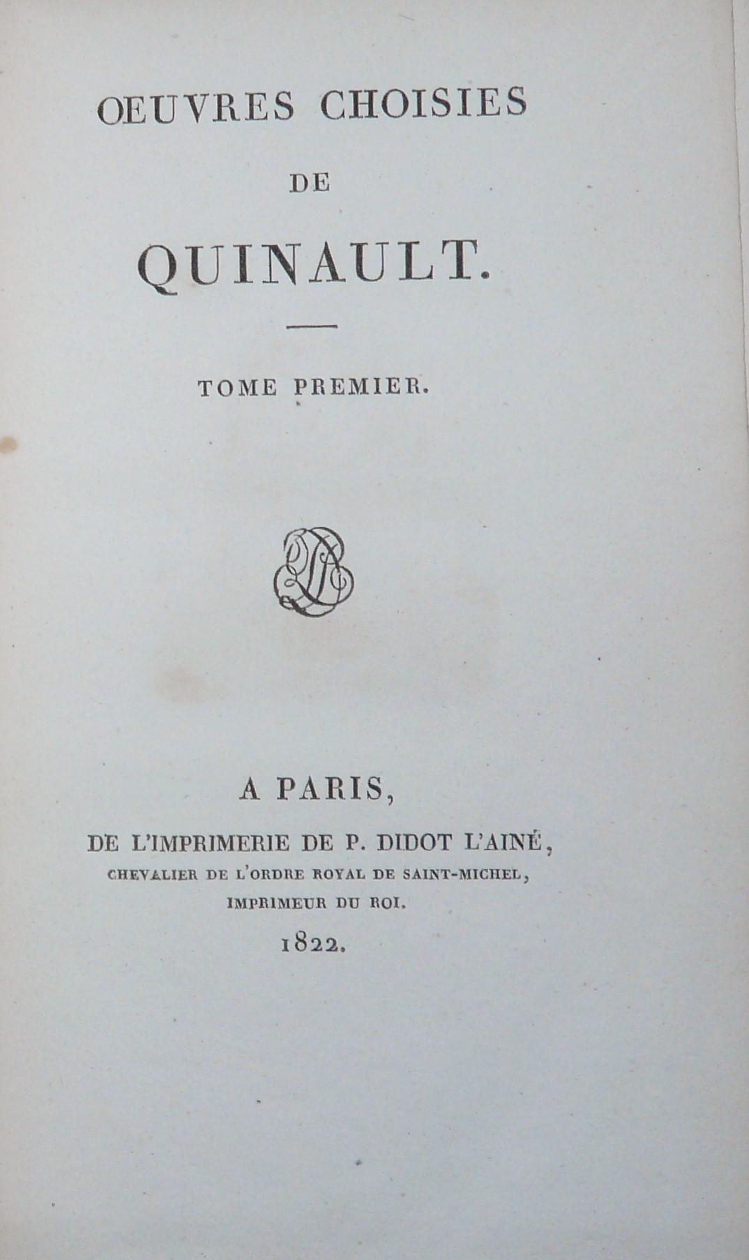 veau_11_quinault_1822