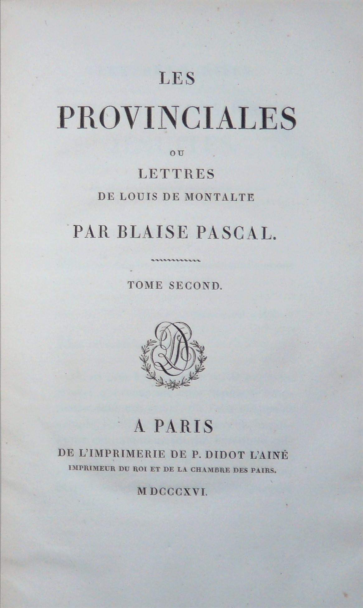veau_9_pascal_1816