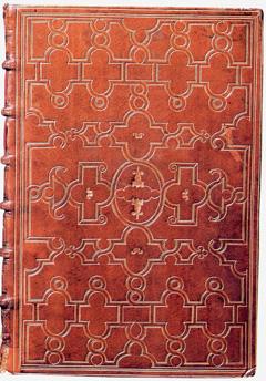 1 petrarque 1475