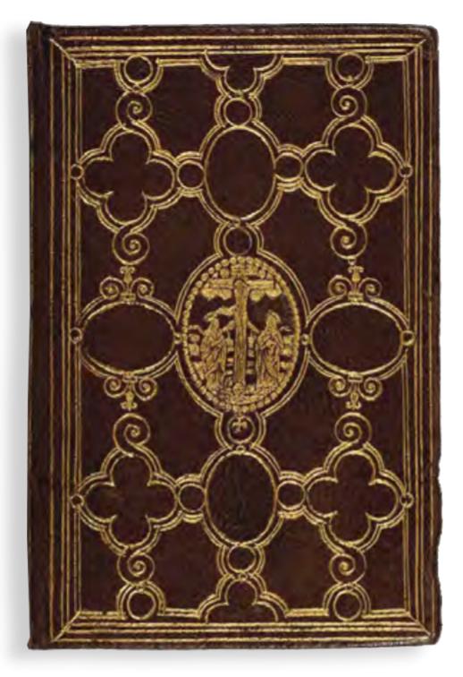 11 1585 BNF