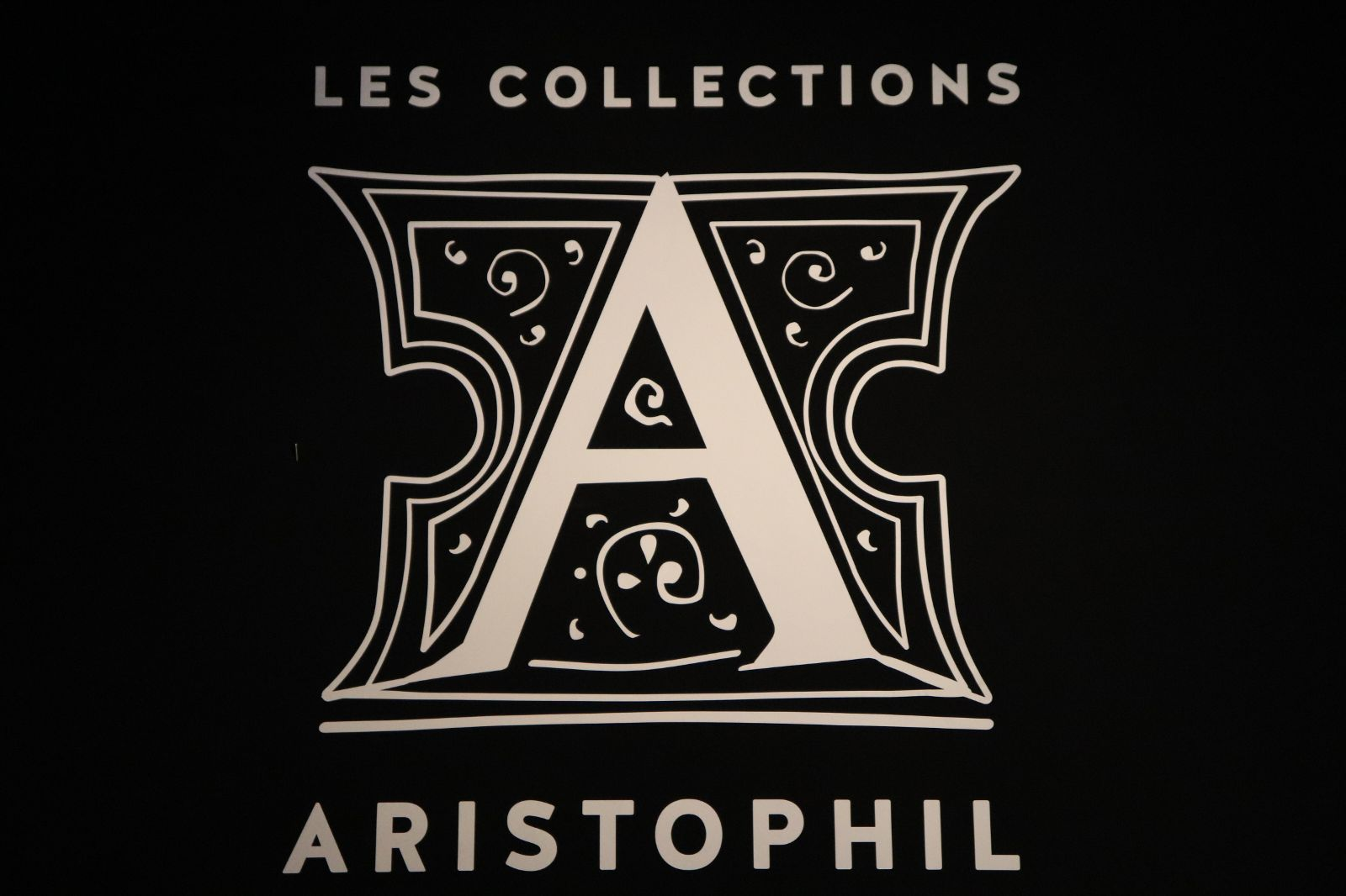 Aristophil