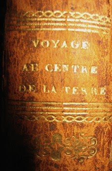 voyage_1.jpg
