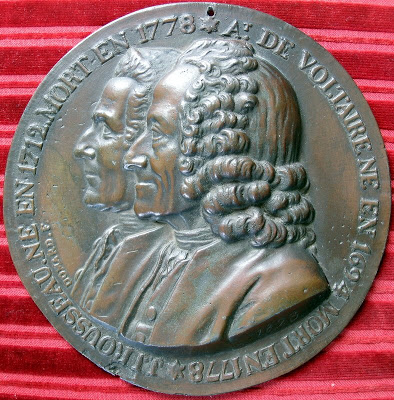 Voltaire01.JPG