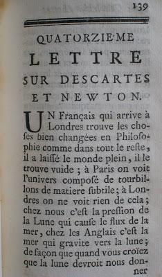 Voltaire02a.JPG