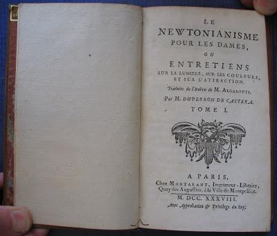 Voltaire03.JPG