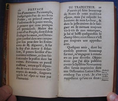 Voltaire03a.JPG