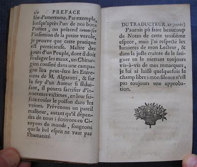 Voltaire03b.JPG