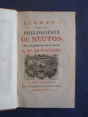 Voltaire04.jpg