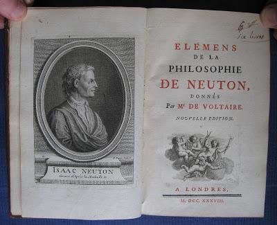 Voltaire05.JPG