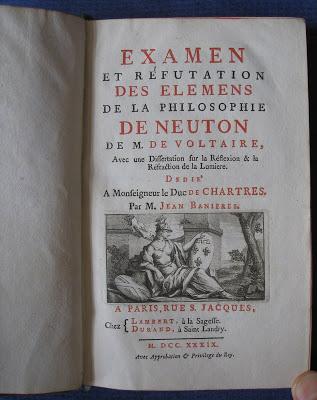Voltaire06.JPG