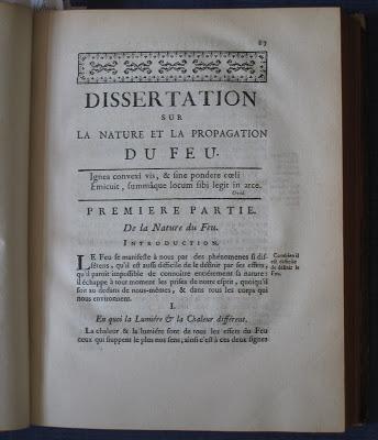 Voltaire08.JPG