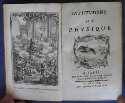 Voltaire09.JPG