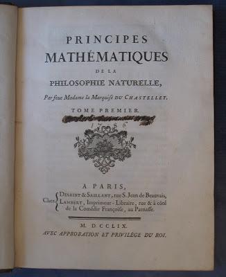 Voltaire10.JPG