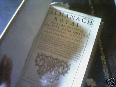 almanach2.jpg
