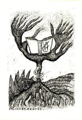 bibliotheque_grenoble_gariel_ex-libris.jpg