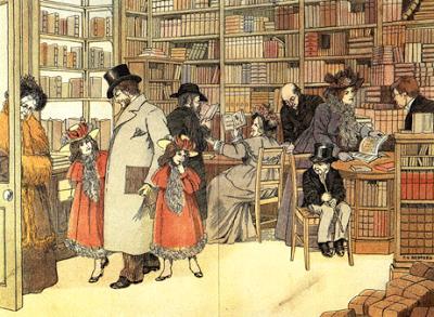 bookseller2.gif
